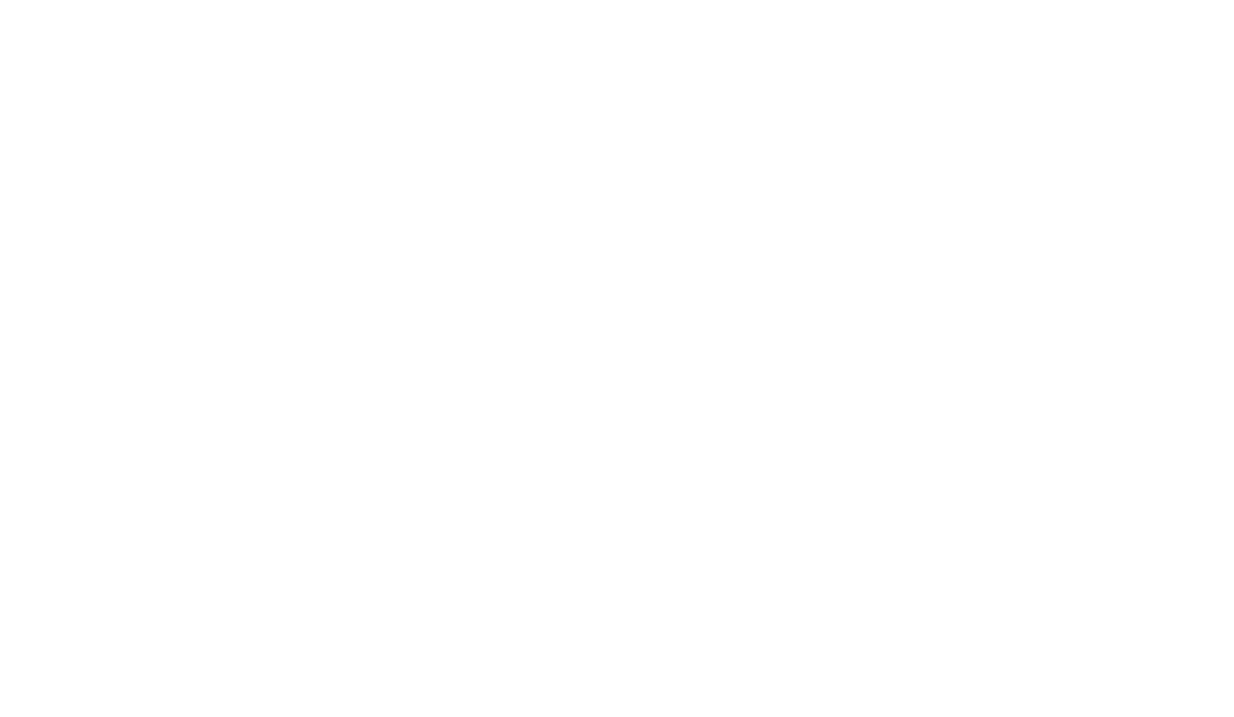 Museo di Casa Giusti